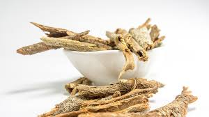 Ashwagandha Ingredient